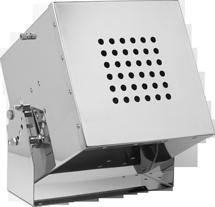 SRC FirePro FP-5700