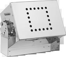 SRC FirePro FP-1200